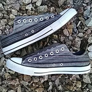 👣Converse All-Star Sneakers👣